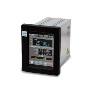 自動定量充填機用コントローラ FEC-2000