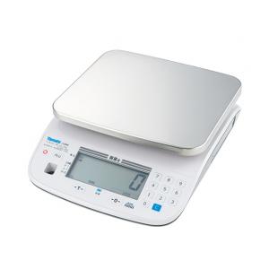 防水型デジタル上皿はかり Just NAVI™